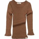tshirt-manches-longues-enfant-pure-laine-merinos-minimalisma-maison-de-mamoulia-atlantic-caramel-