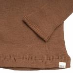 tshirt-manches-longues-enfant-pure-laine-merinos-minimalisma-maison-de-mamoulia-atlantic-caramel