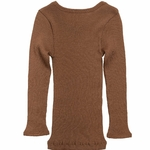 tshirt-manches-longues-enfant-pure-laine-merinos-minimalisma-maison-de-mamoulia-atlantic-caramel--