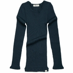 tshirt-manches-longues-enfant-pure-laine-merinos-minimalisma-maison-de-mamoulia-atlantic-navy-bleu-marine-