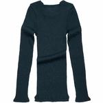 tshirt-manches-longues-enfant-pure-laine-merinos-minimalisma-maison-de-mamoulia-atlantic-navy-bleu-marine--