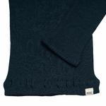 tshirt-manches-longues-enfant-pure-laine-merinos-minimalisma-maison-de-mamoulia-navy-bleu-marine-
