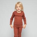 tshirt-manches-longues-enfant-pure-laine-merinos-minimalisma-maison-de-mamoulia-rhubarbe
