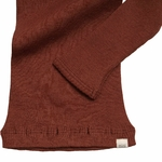 tshirt-manches-longues-enfant-pure-laine-merinos-minimalisma-maison-de-mamoulia-rhubarbe-