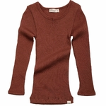 tshirt-manches-longues-enfant-pure-laine-merinos-minimalisma-maison-de-mamoulia-rhubarbe--