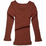 tshirt-manches-longues-enfant-pure-laine-merinos-minimalisma-maison-de-mamoulia--rhubarbe--
