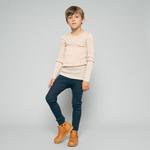 tshirt-manches-longues-enfant-pure-laine-merinos-minimalisma-maison-de-mamoulia-sable-beige