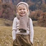 tshirt-manches-longues-enfant-pure-laine-merinos-minimalisma-maison-de-mamoulia-sable