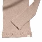 tshirt-manches-longues-enfant-pure-laine-merinos-minimalisma-maison-de-mamoulia-sand-beige