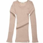 tshirt-manches-longues-enfant-pure-laine-merinos-minimalisma-maison-de-mamoulia-sand-beige-