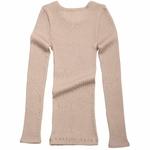 tshirt-manches-longues-enfant-pure-laine-merinos-minimalisma-maison-de-mamoulia-sand-beige--