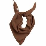 bandana-bebe-enfant-pure-laine-merinos-minimalisma-maison-de-mamoulia-abib-caramel--