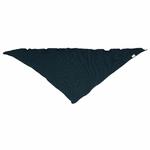 bandana-bebe-enfant-pure-laine-merinos-minimalisma-maison-de-mamoulia-abib-navy-bleu-marine