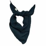 bandana-bebe-enfant-pure-laine-merinos-minimalisma-maison-de-mamoulia-abib-navy-bleu-marine--