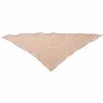 bandana-bebe-enfant-pure-laine-merinos-minimalisma-maison-de-mamoulia-abib-sand-sable--