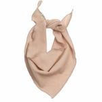 bandana-bebe-enfant-pure-laine-merinos-minimalisma-maison-de-mamoulia-abib-sand-sable