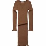 robe-manches-longues-enfant-pure-laine-merinos-minimalisma-maison-de-mamoulia-ada-caramel--