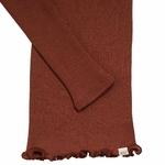 robe-manches-longues-enfant-pure-laine-merinos-minimalisma-maison-de-mamoulia-alda-rhubarbe-