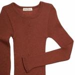 robe-manches-longues-enfant-pure-laine-merinos-minimalisma-maison-de-mamoulia-alda-rhubarbe--
