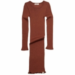 robe-manches-longues-enfant-pure-laine-merinos-minimalisma-maison-de-mamoulia-alda--rhubarbe-
