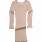 robe-manches-longues-enfant-pure-laine-merinos-minimalisma-maison-de-mamoulia-alda-sand-sable-beige-