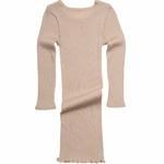 robe-manches-longues-enfant-pure-laine-merinos-minimalisma-maison-de-mamoulia-alda-sand-sable-beige
