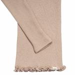 robe-manches-longues-enfant-pure-laine-merinos-minimalisma-maison-de-mamoulia-alda-sand-sable-beige--