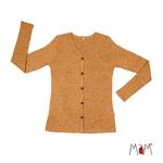 mam-babyidea-manymonths-cardigan-gilet-pure-laine-merinos-maison-de-mamoulia-honey-bread