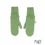 mam-mad-babyidea-manymonths-moufles-adulte-pure-laine-merinos-maison-de-mamoulia-jade-green-vert