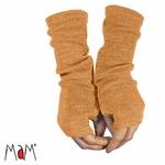 mitaines-evolutif-pure-laine-merinos-manymonths-mam-maison-de-mamoulia-honey-bread-moutarde