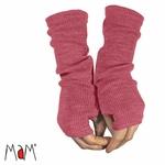 mitaines-evolutif-pure-laine-merinos-manymonths-mam-maison-de-mamoulia-earth-red-rose