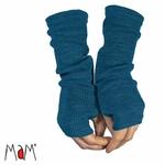 mitaines-evolutif-pure-laine-merinos-manymonths-mam-maison-de-mamoulia-mykonos-bleu