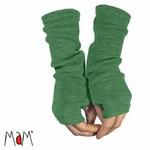 mitaines-evolutif-pure-laine-merinos-manymonths-mam-maison-de-mamoulia-jade-green-vert