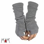 mitaines-evolutif-pure-laine-merinos-manymonths-mam-maison-de-mamoulia-platinum-grey-gris