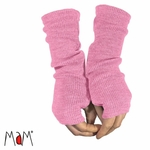 mitaines-evolutif-pure-laine-merinos-manymonths-mam-maison-de-mamoulia-stork-pink-rose