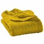 couverture-bebe-enfant-pure-laine-merinos-bio-tricotee-disana-maison-de-mamoulia-curry