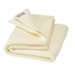 couverture-bebe-enfant-pure-laine-merinos-bio-tricotee-disana-maison-de-mamoulia-honeycomb-nid-abeille-ecru-naturel-