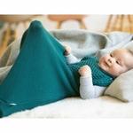 gigoteuse-sans-manches-bebe-enfant-pure-laine-merinos-bio-tricotee-disana-maison-de-mamoulia-pacific