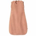 gigoteuse-sans-manches-bebe-enfant-pure-laine-merinos-bio-tricotee-disana-maison-de-mamoulia-rose