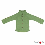 gilet-cardigan-avec-col-bebe-enfant-evolutif-pure-laine-merinos-manymonths-maison-de-mamoulia-jade-green