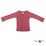 gilet-cardigan-bebe-enfant-evolutif-pure-laine-merinos-manymonths-maison-de-mamoulia-earth-red