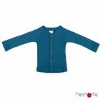 gilet-cardigan-bebe-enfant-evolutif-pure-laine-merinos-manymonths-maison-de-mamoulia-mykonos-waters