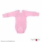 body-shirt-bebe-enfant-evolutif-pure-laine-merinos-manymonths-maison-de-mamoulia-stork-pink-rose
