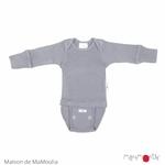 body-shirt-bebe-enfant-evolutif-pure-laine-merinos-manymonths-maison-de-mamoulia-platinum-grey-gris