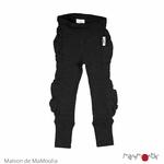 legging-enfant-evolutif-pure-laine-merinos-manymonths-maison-de-mamoulia-eagle-foggy-black