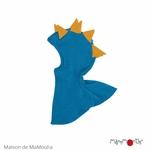 cagoule-dino-bebe-enfant-evolutive-pure-laine-merinos-manymonths-maison-de-mamoulia-mykonos-waters