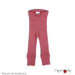 legging-bebe-enfant-evolutif-pure-laine-merinos-manymonths-maison-de-mamoulia-earth-red-rose