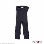 legging-protege-genoux-bebe-enfant-evolutif-pure-laine-merinos-manymonths-maison-de-mamoulia-foggy-black