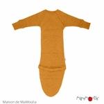 gigoteuse-turbulette-bebe-enfant-evolutive-pure-laine-merinos-manymonths-maison-de-mamoulia-honey-bread