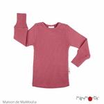 t-shirt-enfant-evolutif-manches-longues-pure-laine-merinos-manymonths-maison-de-mamoulia-earth-red-rose